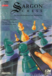 Sargon Chess program