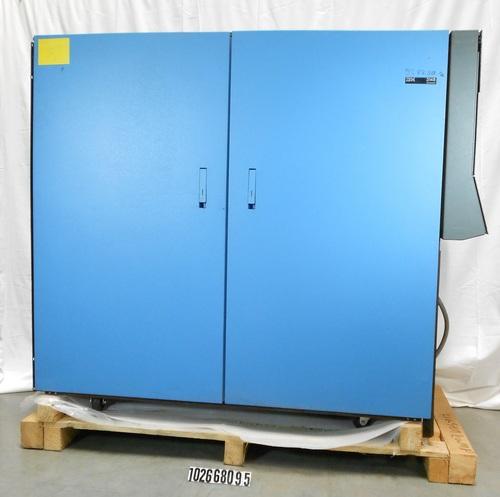IBM 370/148