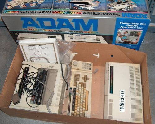 a corporate history of coleco industries In 1972, selchow & righter purchased the trademark from brunot, thereby giving the company the exclusive rights to all scrabble brand products and entertainment services in the united states and canada one of the game's first shrewd moves by 1986, selchow & righter was sold to coleco industries, who had.