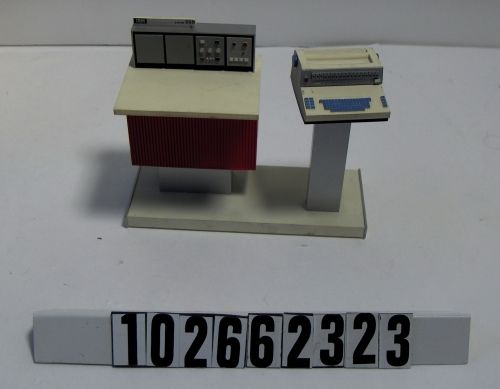 the dimensions of a certain ibm machine are 20 x 17 x 48