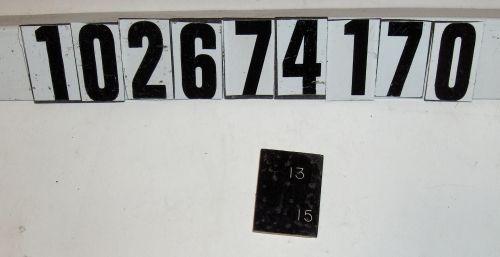 dyseac control panel label 102674170 computer history. Black Bedroom Furniture Sets. Home Design Ideas