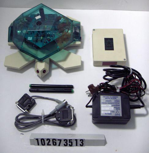 logo turtle kit 102673513 computer history museum