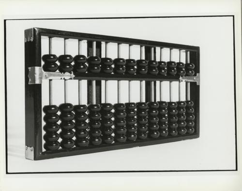 Herro. Abacus.a.102622629.lg