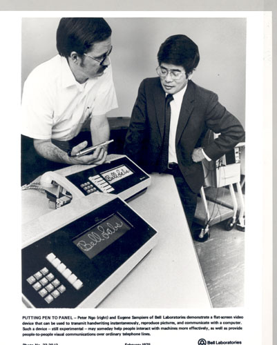 http://archive.computerhistory.org/resources/still-image/Bell_Labs/bell_laboratories.picture_phone.102627238.lg.jpg