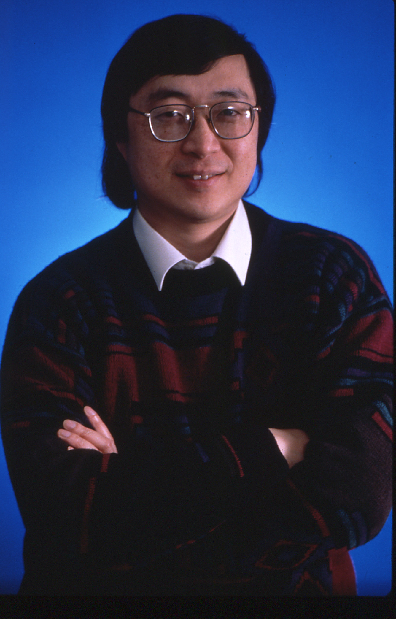 - 5-3 and 5-4.Feng-Hsiung_Hsu_Deep_Blue_Team_Member.1997.L02645328.IBM_ARCHIVES