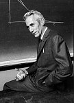 mathematics communication claude shannon