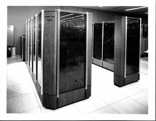 generacion lab computadora:
