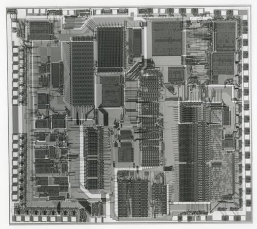 intel 8080 instruction set
