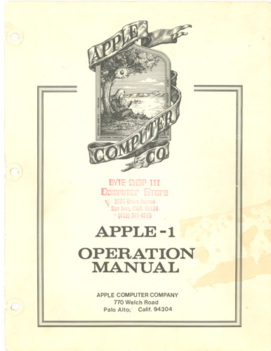 nfl game operations manual pdf