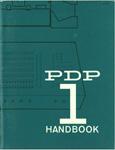 Programmed Data Processor-1 Handbook