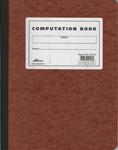 PDP-1 Restoration Project Operations Log Book II