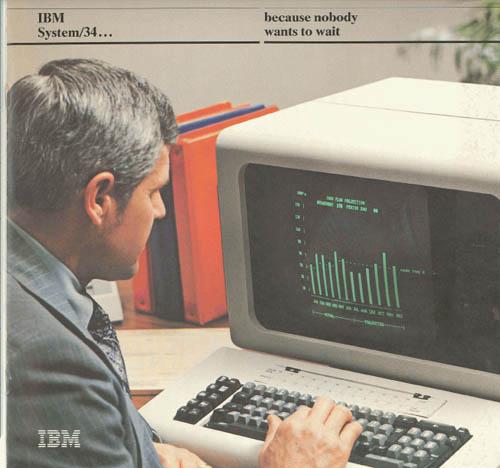 IBM.System34.1970.120641280.fc...