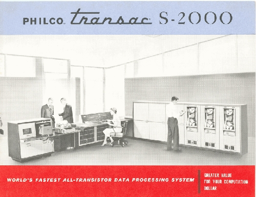 http://archive.computerhistory.org/resources/text/Philco/Philco.transec_S2000.1958.102646276.fc.lg.jpg