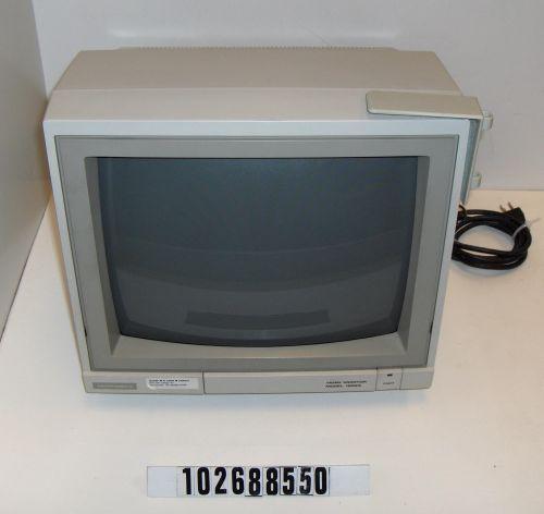 Commodore Model 1902A Video Monitor