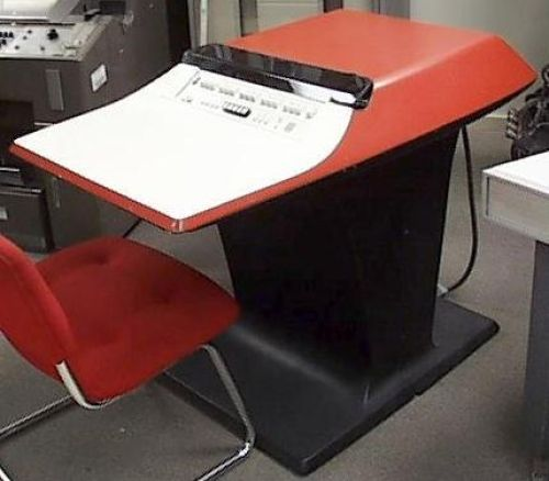 Kitchen Computer Desk Images Of Desks