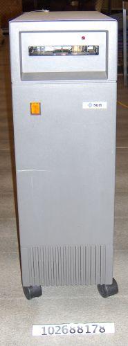 Sun 2/120 workstation | 102688178 | Computer History Museum